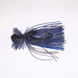 Product_ESeries_Blue
