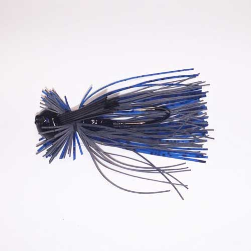 E Series Finesse Jig Andy S Custom Bass Lures