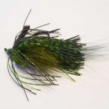 Product_Nature_GreenCraw