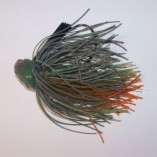 avacado-orange-craw-300×300